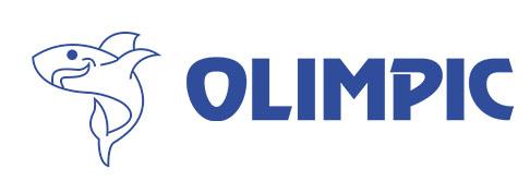 Olimpicnuoto