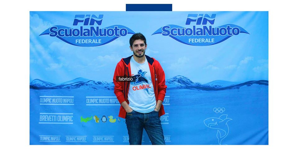 Fabrizio Paesano