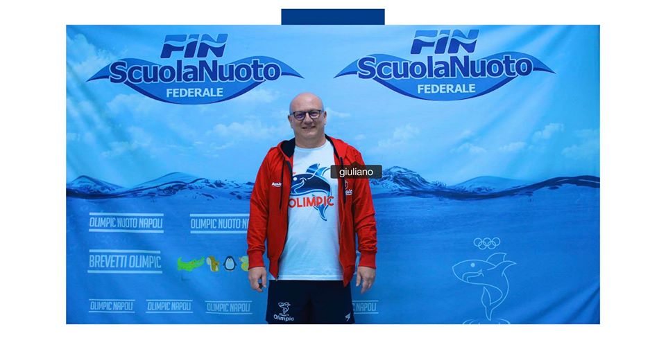 Giuliano Bernardo