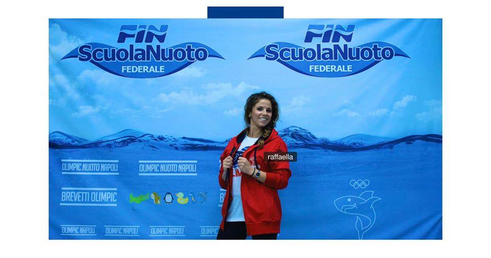 Raffaella Severino