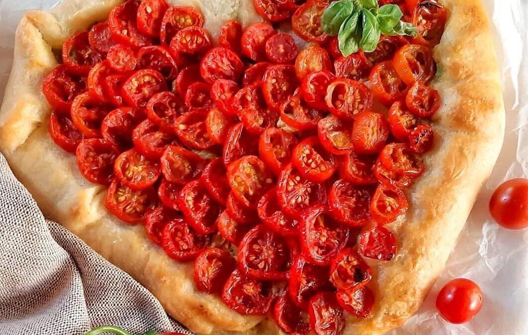 PizzAmmore