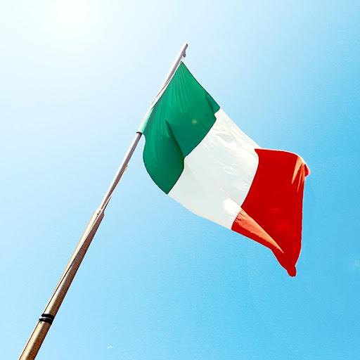 L'Italia che Vince